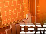IBM、第3四半期は4%減収--2015年利益目標達成も断念