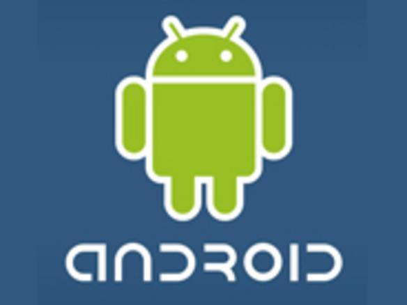 思い込みを払拭して新世界でビジネスを」--アドモブ社長、Android ...