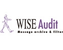 WISE Audit