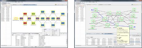 NTTデータ、統合運用管理ソフト...