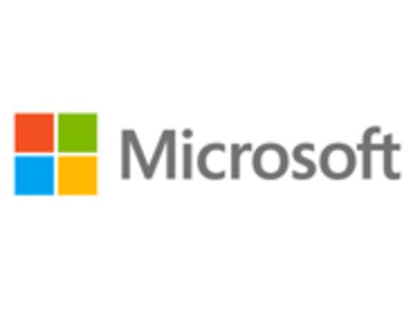 マイクロソフトのナデラ新CEOが直面する10の課題 - ZDNet Japan