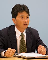 / 完全週休2日制 (京都)管理部の管理職候補  中途入社者多数