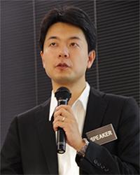 サイバー攻撃に対し、採るべき現実解とは?「ZDNet Japan セキュリティセミナー」開催