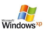 サポートが終了している「Windows XP」、企業の半数がいまだに使用--米調査