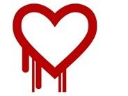 「Heartbleed」問題の原因と対策--バージョンアップとSSL証明書の再発行を