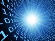 ソフトウェアの新たな開発手法、「アジャイル開発」って?