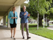 「iPadやiPhoneのハードよりビジネスアプリの強化を」--アナリストがアップル/IBMの提携に寄せる期待
