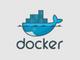 「Docker」--その正体、そして人気の理由とは?