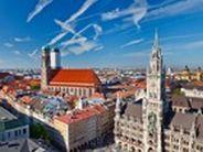 10年がかりでLinuxに移行したミュンヘン市、Windowsへの回帰を検討