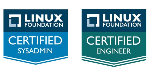 Linux Foundationの資格試験--受験者の半分がUbuntuを、45%がCentOSを選択