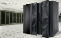 IBMのSystem z用災害対策ソリュ...