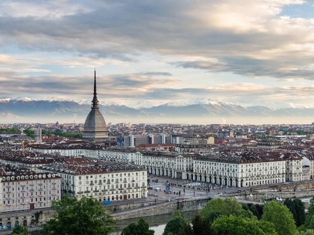 伊トリノ市が「Windows XP」から「Ubuntu」に移行--600万ユーロ削減を目指す