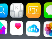 ビジネス向け機能も拡充の「iOS 8」--すぐにアップデートするべきでない6つのシナリオ