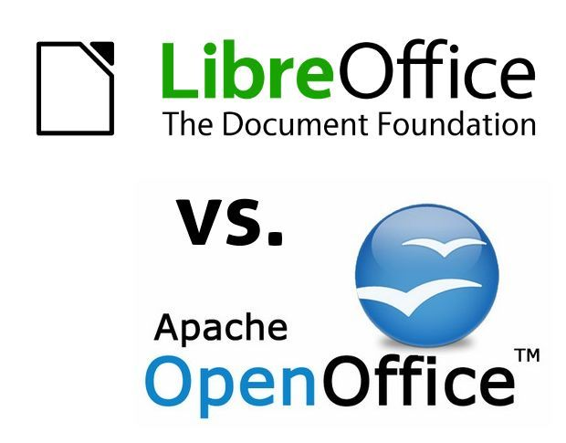 「LibreOffice」と「OpenOffice」--2大オープンソースオフィススイートの違いは