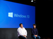 なぜ9を飛ばして「Windows 10」なのか--ネットでまことしやかに流れる有力説とは