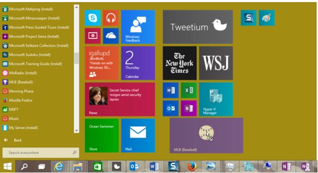 windows 10 で完成するmsのクラウド戦略 ライセンス提供から