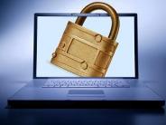 SSL 3.0の脆弱性「POODLE」について知っておくべきこと