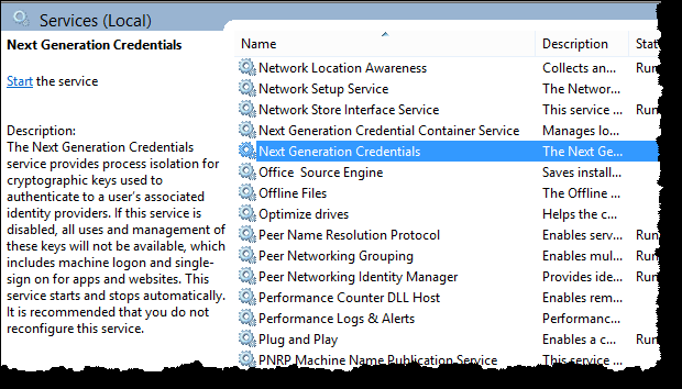 マイクロソフト、「Windows 10」のセキュリティ強化策を発表--2要素認証など