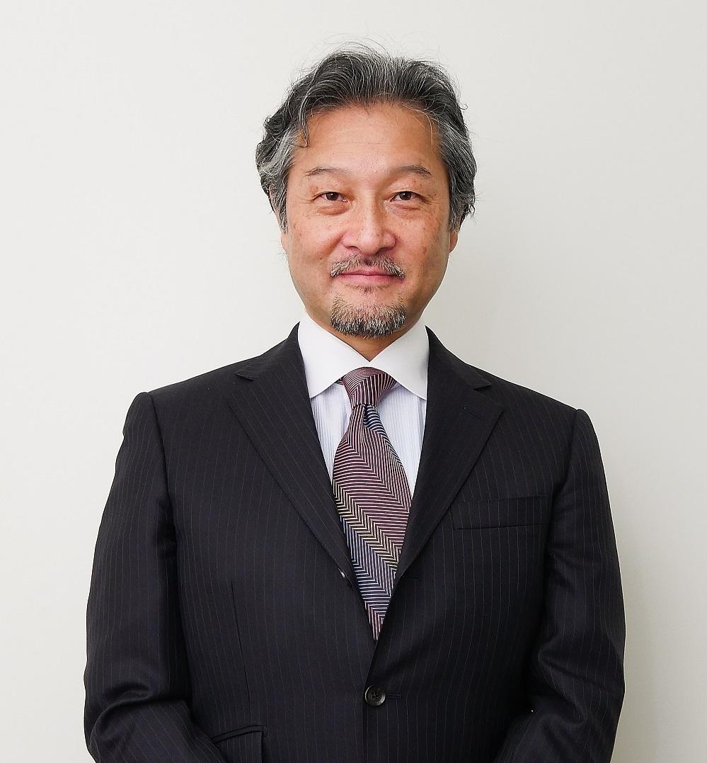 【新社長人事】 A10の日本法人代表に川口 亨が就任 - ZDNet Japan Japan E