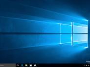 リリース迫る「Windows 10」、画像でチェック--「Build 10162」の新機能など