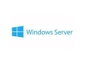 「Windows Server 2016」、MSDNやVLSCで入手可能に
