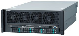 UCP for SAP HANA HA8000/RS440モデル