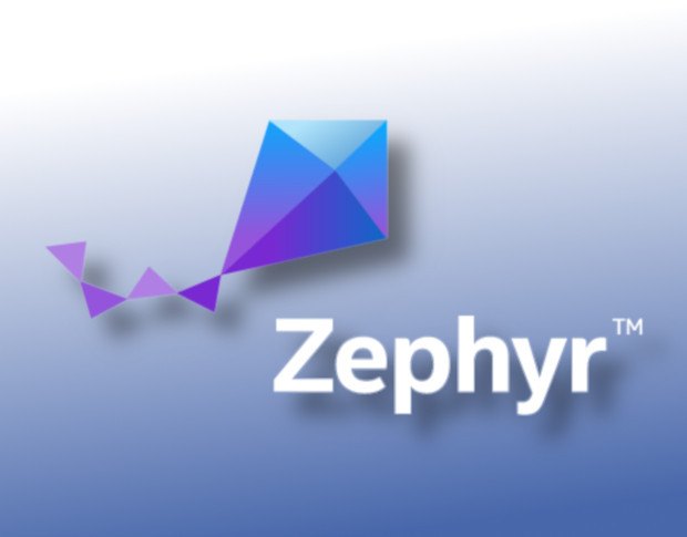 Linux Foundation、IoT向けのオープンソースOS「Zephyr Project」を発表