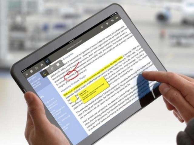 ソニー銀行、クラウド帳票サービスを活用--帳票関連業務を効率化