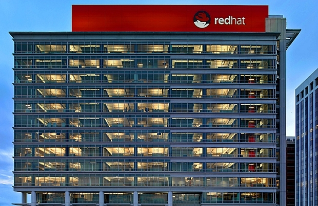 「Red Hat Cloud Suite」と「Red Hat OpenStack Platform 8」の一般提供発表
