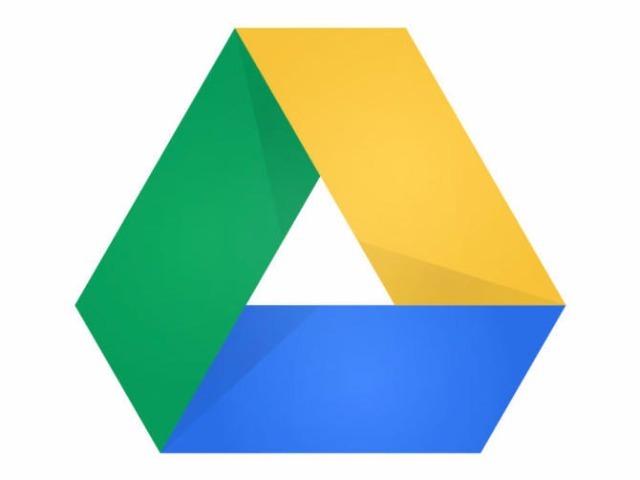 google ドキュメント を pdf に 変換