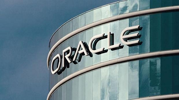 Oracle、倉庫管理ソリューションのLogFireを買収へ