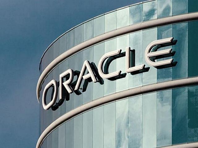 オラクルの業績報告に見る--レガシーソフト移行でクラウド成長の波に