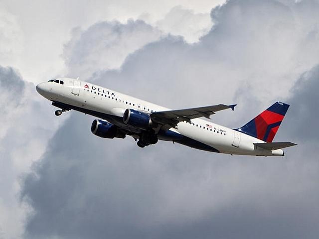 米航空業界が抱える課題--デルタ航空のシステム障害であらためて浮き彫りに