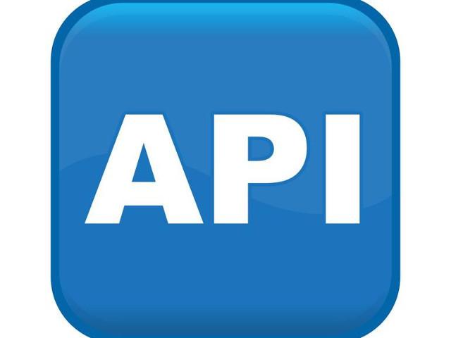 """銀行業界を激変させる""""オープンバンキングAPI""""の可能性 - ZDNet Japan"""