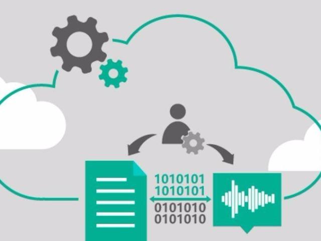 マイクロソフト cognitive services の一部ツールを公開に向け準備