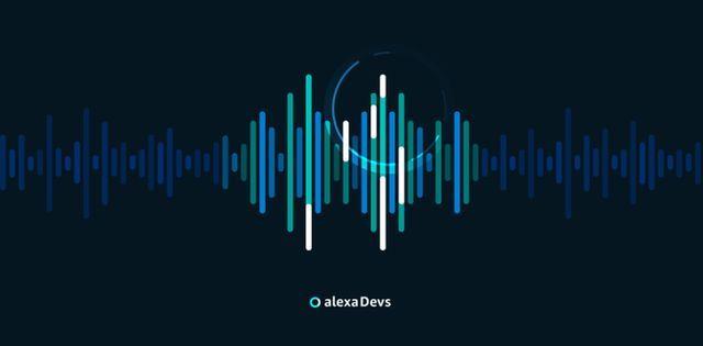 「Alexa」