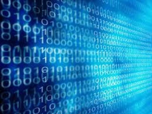 三井情報、英企業のデータ分析サービス提供 Snsや天気など外部データと統合 Zdnet Japan