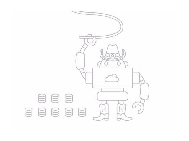 データラングリング