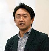 F5ネットワークスジャパン