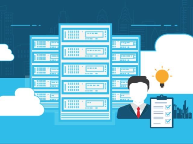 シスコ、クラウドベースのデータセンター管理プラットフォーム「Intersight」発表