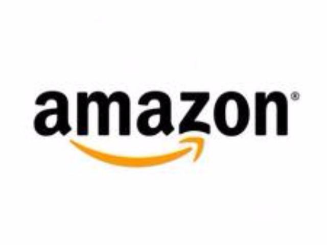 AWSの「Amazon Pinpoint」で双方...