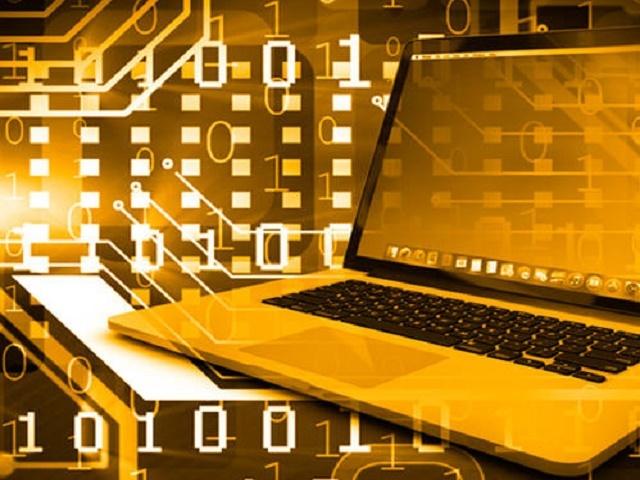 NTT Com、SAPシステム向け共有型クラウド基盤サービスを提供開始