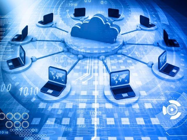 リーダー電子、クラウドERPの「SAP Business ByDesign」を採用