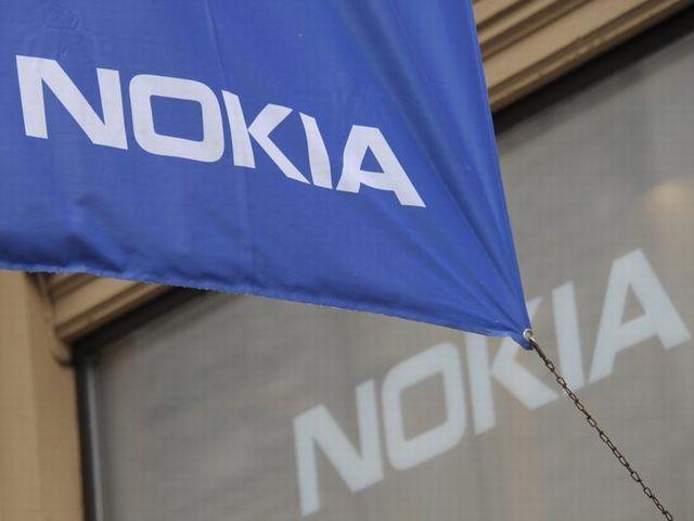 ノキアとAWSが提携を発表--クラウド移行や5G、IoTで協業へ