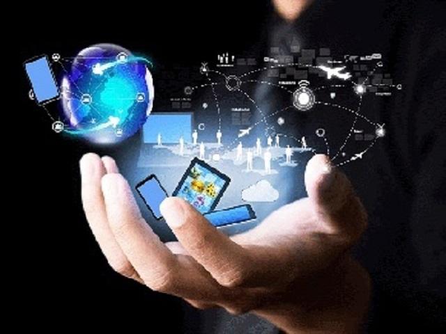 セブン銀行、法人向けネットバンキングサービスと「MFクラウド経費」をAPI連携