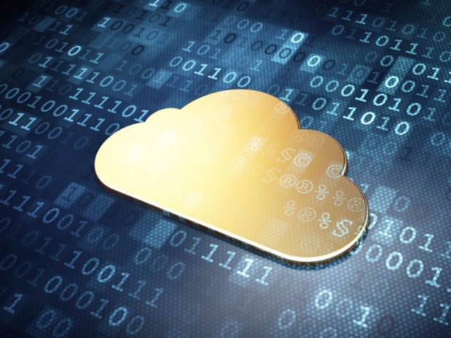 データ・テック、クラウドサービスの提供基盤に「IBM Cloud」を採用