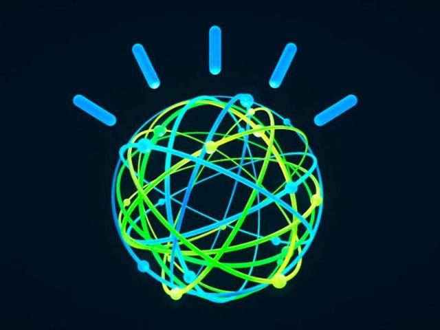 IBM、AI「Watson」をマイクロサービス化--マルチクラウドで実行可能に
