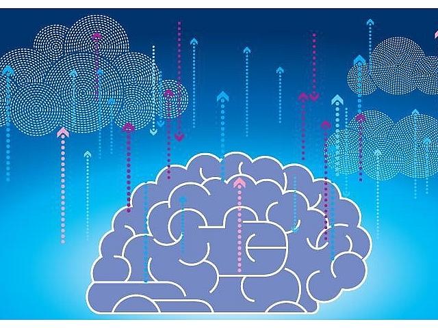 AWS、MS、グーグル、IBMなど各社クラウドの現在地--決算や戦略から読み解く