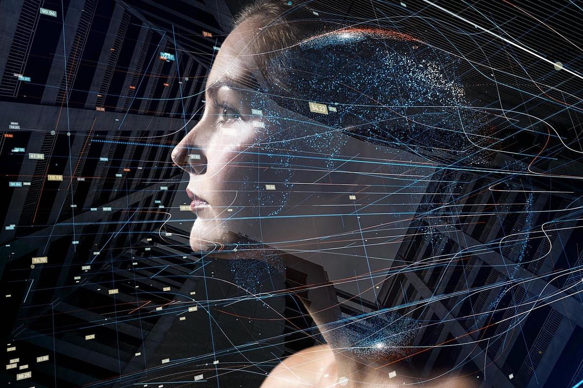 AIと機械学習を支えるオープンソースとクラウド--MS AzureのCTOが語る