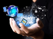 全ての機密データの保存場所を把握している企業は54%—-ジェムアルト調査